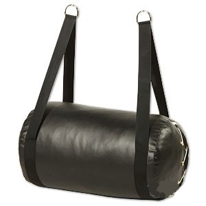 UpperCut Bag - 40 lbs.