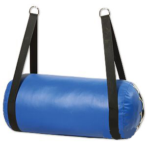 UpperCut BAg - 50 lbs