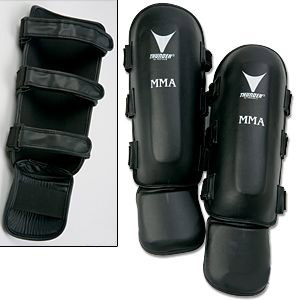 ProForce® Thunder Thai Shin Guards