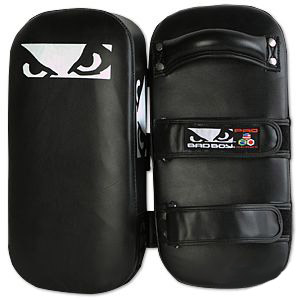 BAD BOY - MUAY THAI PADS